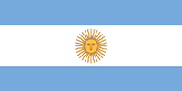 Send Money From India to Argentina