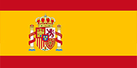 Send Money From India to Spain