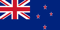 Send Money From India to New Zealand