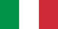 Send Money From India to Italy